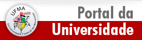 portal-ufma