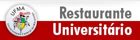 restaurante-ufma